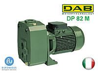DAB DP. Насос для глубинного всасывания