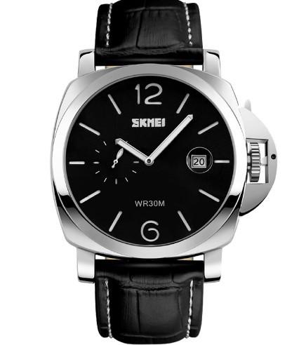 Купить часы skmei 1124 купить копии часов corum