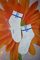Шкарпетки жіночі. Літо/демі. р. 36-38.