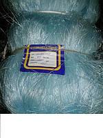 Сетевое полотноМультяшка толщиналески0.18х1х4 длина 150 м высота 100 ячей