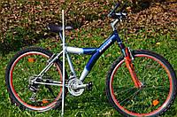 """Велосипед MTB Radiant 26"""" з Німеччини"""