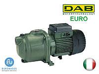 DAB EURO - Многоступенчатый центробежный насос