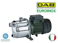 DAB EUROINOX  25/30 M - Многоступенчатый центробежный насос EUROINOX 40/80 T