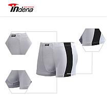 Мужские стрейчевые боксеры  Марка «INDENA» АРТ.75047, фото 3