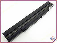 Аккумулятор ASUS A42-UL30 для Asus UL50 UL30 U35 U45 UL45 UL30A UL30VT UL50Vt UL80 UL80Vt 14.8V 4400mAh 8Cell.