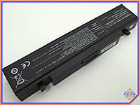 Батарея для ноутбука SAMSUNG R522 R468 R470 R418 R420 R428 P560 R517 R518 R519 (11.1V 5200mAh Samsung Cell) R528 R530 R580 R780 RV408 RV410 RC508