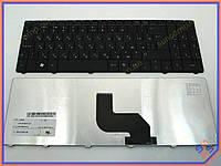 Клавиатура ACER NSK-GF00R,  NSK-GFA0R,  NSK-GFB0R,  9Z.N2M82.00R,  9Z.N2M82.A0R,  9Z.N2M82.B0R, KBI170A277,  MP-08G63SU-528,  MP-08G63SU-698,