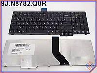 Клавиатура ACER 4HN8701.031, 6037B0029201, 9J.N8782.E1D, 9J.N8782.F1D, 9J.N8782.M1D, 9J.N8782.R0T, K011262D1, K020327S1,K022602A1, KB.INT00.300,