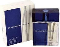 Armand Basi In Blue men 100ml. Туалетная вода Оригинал