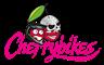 """Веломагазин """"Cherrybikes"""""""