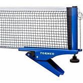 Сітки для настільного тенісу