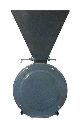 Зернодробилка Лан-1, фото 2