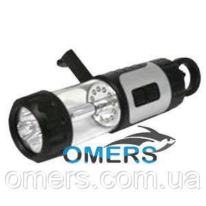 Динамо-ліхтар SB 6018