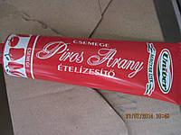 Приправа к блюдам Piros Arany
