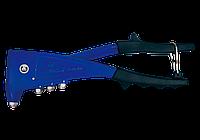 Заклепочный пистолет KINGTONY 21-20-101, фото 1