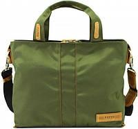 d036220de300 Необычные сумки в Украине. Сравнить цены, купить потребительские ...