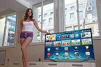ТВ приставка T95N Mini новый процессор S905 Android 5.1 Смарт ТВ приставка для телевизора Smart TV Box