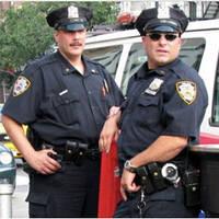 Новые полномочия патрульной полиции: полный перечень