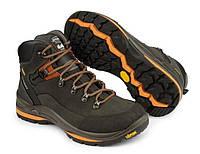 Мужские зимние ботинки Grisport