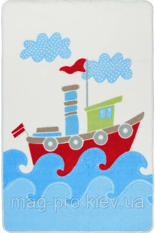 Детский ковер BABY SHIP, фото 2