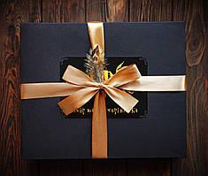 НОВИНКА! Магический подарочный набор для юного Волшебника, по мотивам Гарри Поттера. Лепка, создание декора