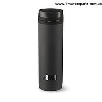 Термокружка BMW М Thermo Mug 2016