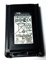 Аккумулятор Vertex FNB-V131LI