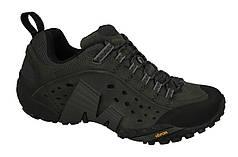 Чоловічі кросівки MERRELL INTERCEPT (J559595)