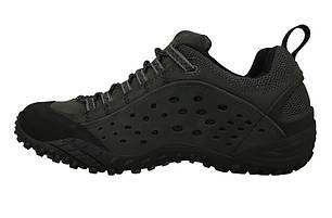 Мужские кроссовки MERRELL INTERCEPT (J559595), фото 2