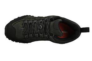 Чоловічі кросівки MERRELL INTERCEPT (J559595), фото 2