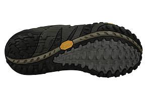 Мужские кроссовки MERRELL INTERCEPT (J559595), фото 3