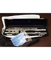 Флейта Birdland BFL-22