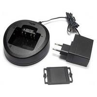 Зарядное устройство Vertex VAC-UNIC (CD58+PA55C)