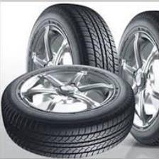 Шесть практических советов как сохранить автомобильные шины и собственный кошелек