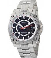 Оригинальные Мужские Часы BULOVA 96B133
