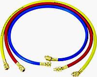 Комплект шлангов стандартных для фреона (кондиционера)  HS10  CPS