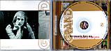 Музичний сд диск ВЛАДИМИР МИГУЛЯ Grand collection (audio cd), фото 2