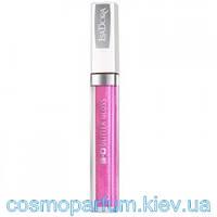 Блеск для губ IsaDora 3D Glitter Gloss - Тон 70 (Искрящийся розовый)