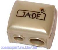 Точилка для карандашей двойная JA-DE