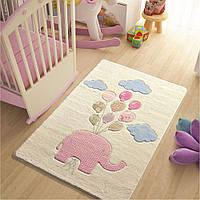 Детский ковер SWEET ELEPHANT