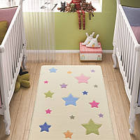 Детский ковер BABY STARS