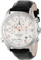Оригинальные Мужские Часы BULOVA 96B182
