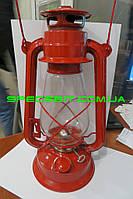 """Керосиновая лампа """"Летучая мышь"""" 31 см"""