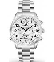 Оригинальные Мужские Часы BULOVA 96B183