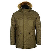 Куртка Gelert Siberian Parka Jacket Mens