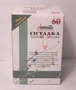 Систалка (Sistalka) 60таб - Vinayaka