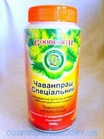 Чаванпраш (Chyawanprash) 500 гр - Goodcare