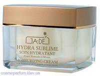 Увлажняющий крем с шиповником для нормальной и комбинированной кожи JA-DE