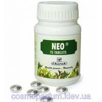Нео (Neo) 75таб - Charak