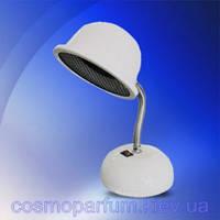 Энергетическая Инфракрасная Лампа (Relax Energy Radiator) - Витамакс